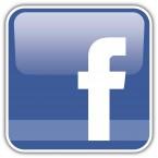Facebook Janka Frolova